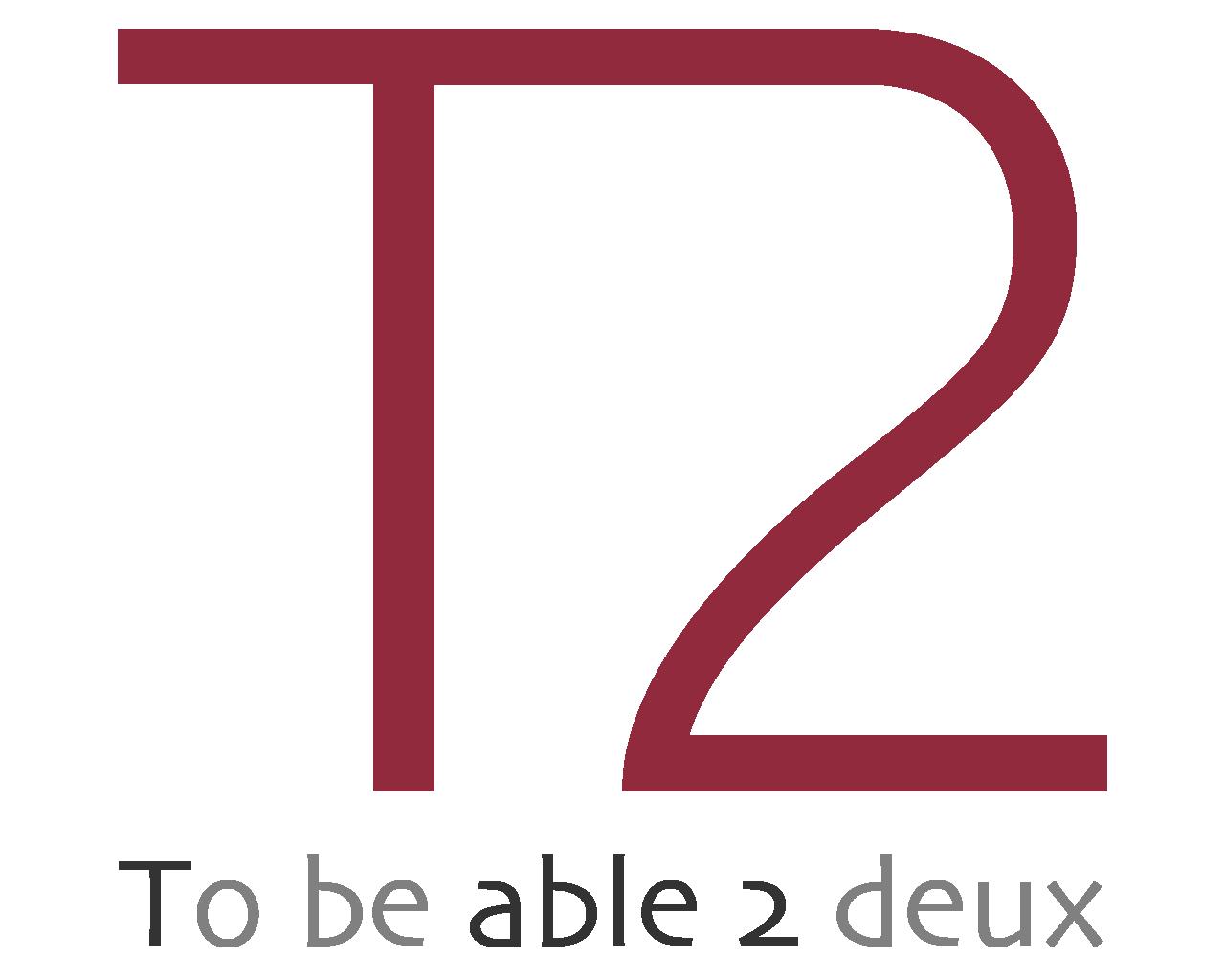Table2-ターブルドゥー 刈谷市で飲食店を経営する会社の採用サイト