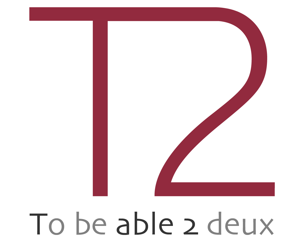 table2_logo_z